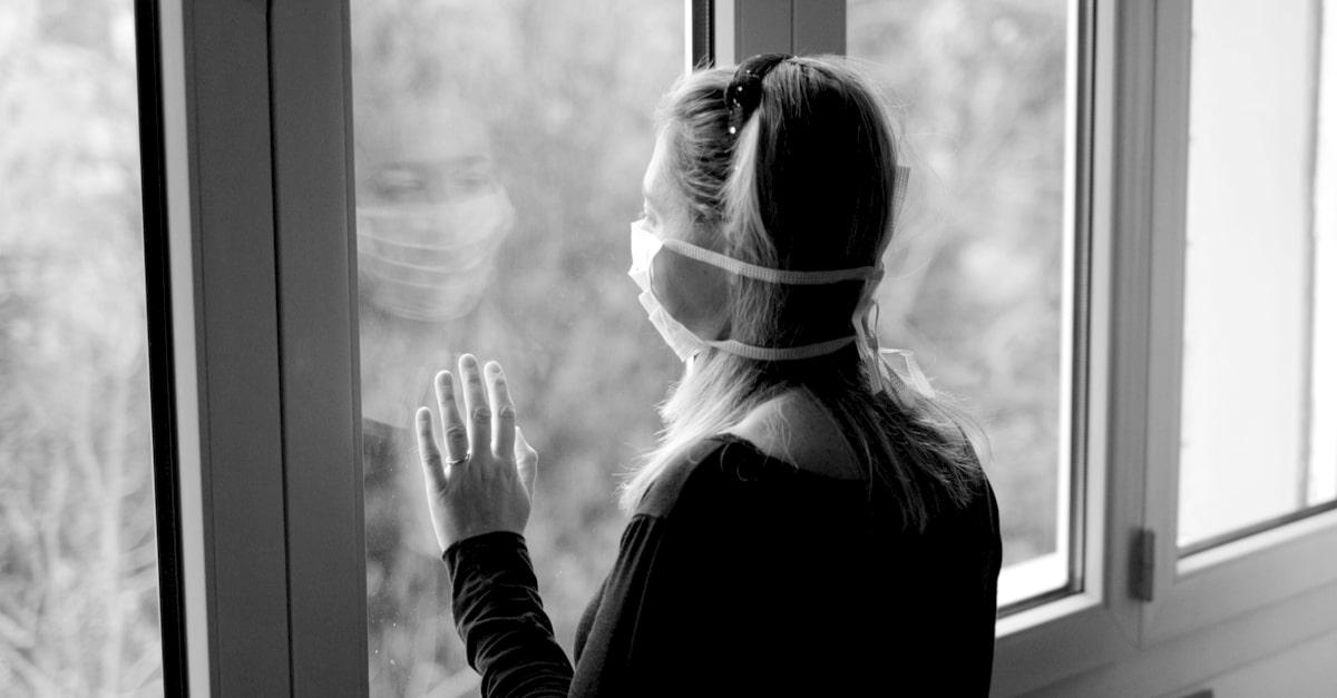 La Covid provoca más miedo, estrés, ira y desgaste emocional en pacientes crónicos