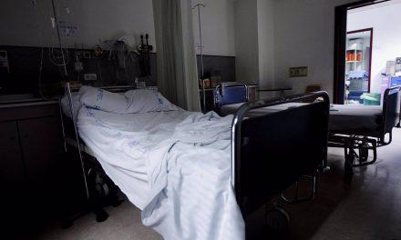 SATSE denuncia el cierre de 9.600 camas y la suspensión de «miles» de consultas, pruebas y operaciones durante verano