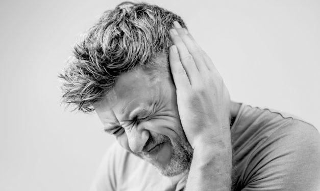 El dolor es una enfermedad y no solo un síntoma, experto pide «un cambio de paradigma»