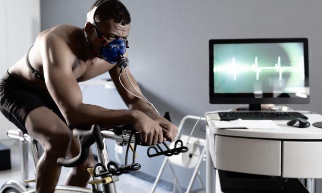 Los deportistas pueden tener más del doble de riesgo de sufrir un ritmo cardíaco irregular