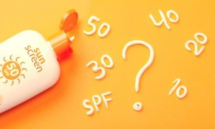 Sanidad pide la retirada de 14 cremas solares porque el factor de protección no se corresponde con el etiquetado