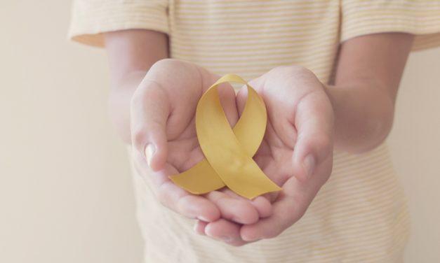El Corte Inglés dona 20.952 euros a la Fundación El Sueño de Vicky para luchar contra el cáncer infantil