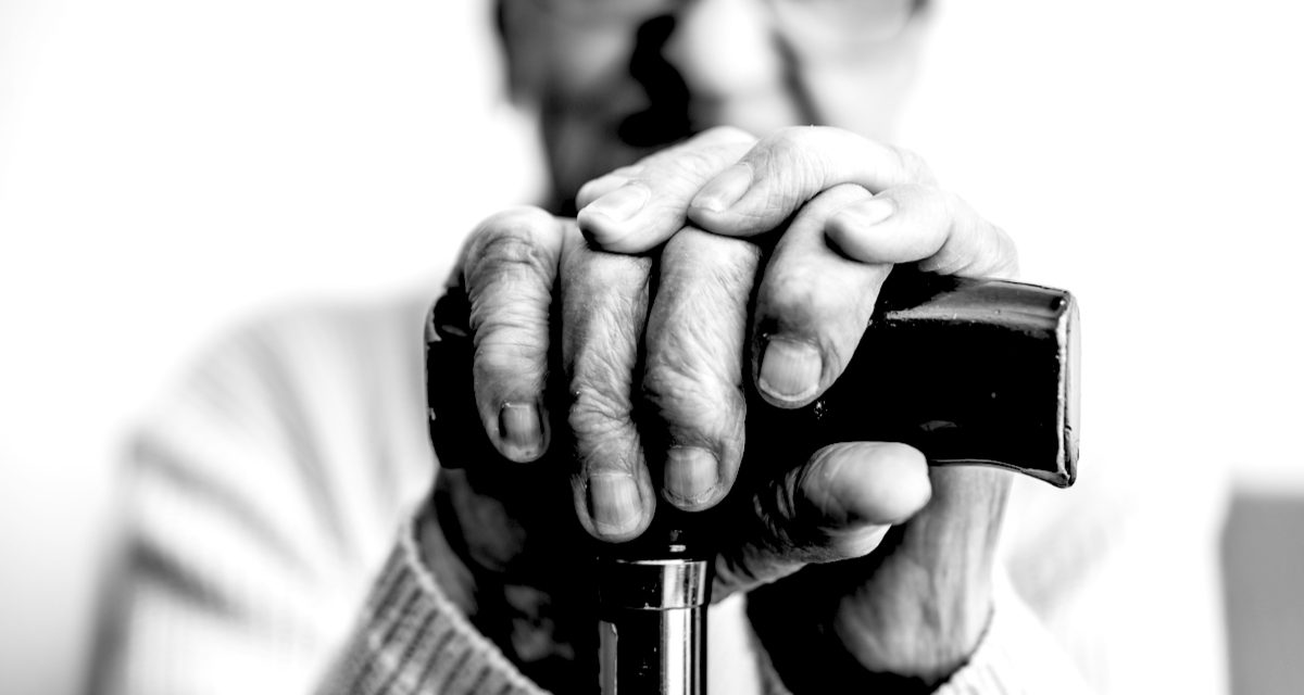 La mejora de la calidad del aire reduce el riesgo de demencia, según varios estudios