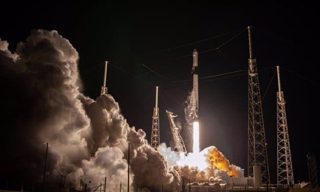 Investigadores cultivarán organoides humanos en la Estación Espacial Internacional para eludir la gravedad de la Tierra