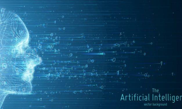 La inteligencia artificial puede predecir el próximo virus en saltar de animales a humanos