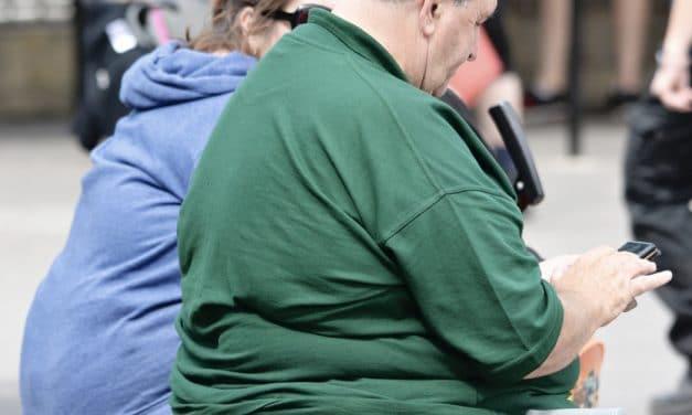 Los científicos afirman que comer en exceso no es la causa principal de la obesidad