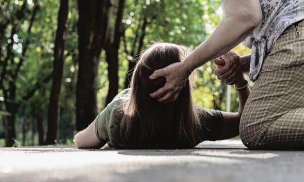 Dieta cetogénica contra la epilepsia, hasta un 20% de los niños con epilepsia puede quedar libre de crisis