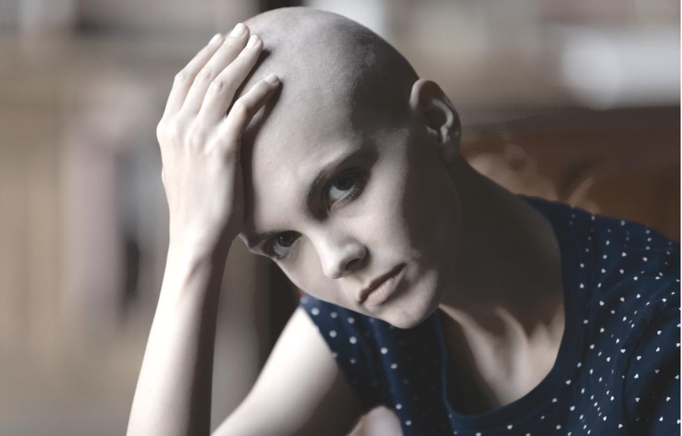 El acceso a los medicamentos esenciales contra el cáncer es desigual entre países