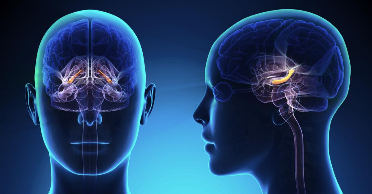 Un estudio cambia el abordaje del tratamiento de la metástasis cerebral en cáncer de pulmón