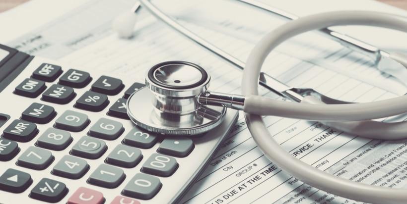 La meningitis B produciría una carga económica de entre 5 y 13 millones de euros en España (33.000 y 92.000 euros por caso)