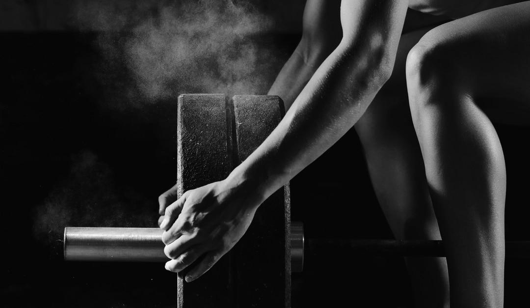 El entrenamiento de fuerza también puede quemar grasa, según un estudio que desmonta el mito