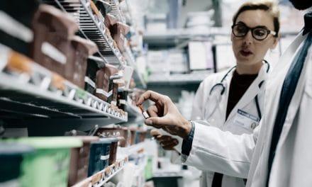 El 86% de los pacientes prefiere que los medicamentos que recogen en el hospital se dispensen también en farmacias