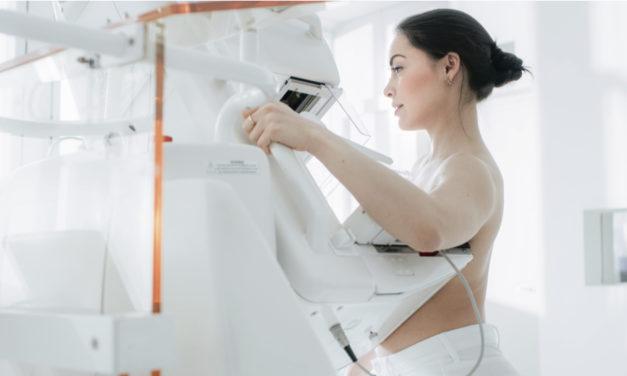 El retraso en el diagnóstico del cáncer de mama por la pandemia incidirá en una mayor gravedad