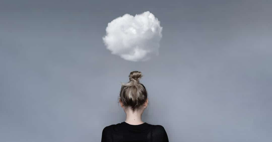 La OMS Europa lanza una coalición paneuropea para posicionar la salud mental «en lo más alto de la agenda política»